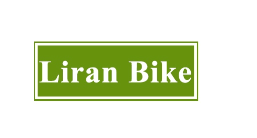 לירן בייק תל אביב, חנות אופניים בתל אביב, אופניים חשמליות תל אביב