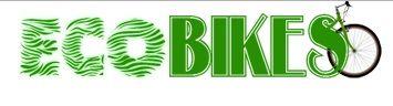 אקו בייקס תל אביב, חנות אופניים בתל אביב, אופניים חשמליות תל אביב