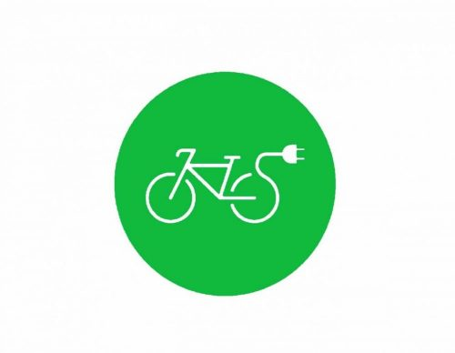 אופניים חשמליים, אופניים חשמליות, חנות אופניים חשמליים