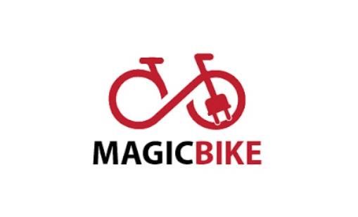 מג'יק בייק חנות אופניים בירושלים, אופניים חשמליים בירושלים, חנות אופניים ירושלים