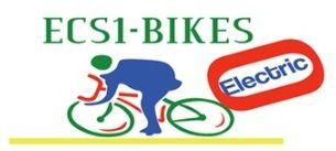 חנות אופניים בירושלים, אופניים בירושלים, אופניים חשמליים בירושלים, ECS1