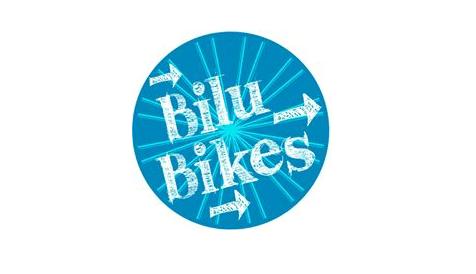 אופני בילו, ירושלים (Bilu Bikes)