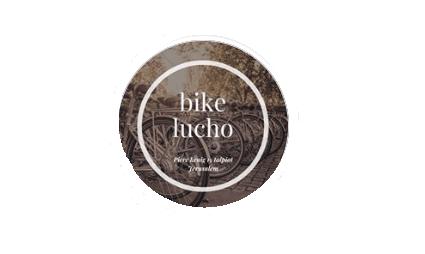 אופני לוצ'ו, חנות אופניים חשמליים ביורשלים