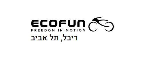 אקופאן תל אביב, אקופאן ריבל