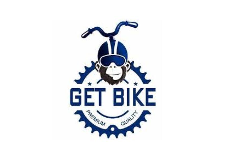 גט בייק באר שבע, Get Bike