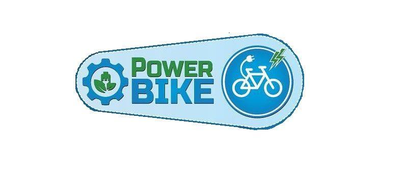 פאוור בייק אשדוד, אופניים חשמליים אשדוד, חנות אופניים חשמליות אשדוד