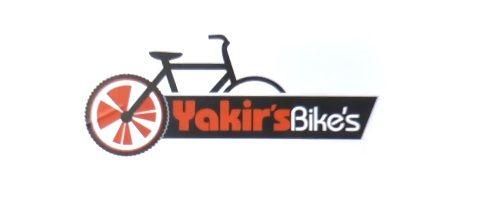 אופני יקיר, אשדוד