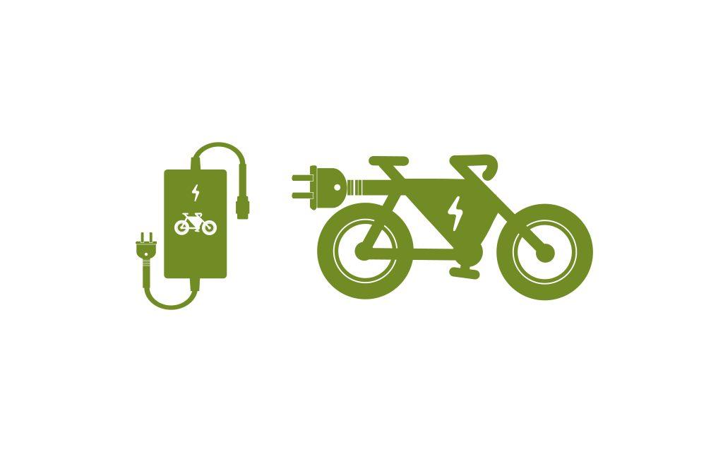 אופניים חשמליים בחדרה, אופני דואני