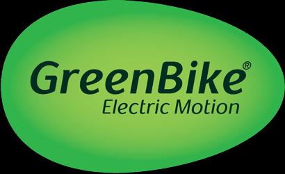 אופניים חשמליים, גרין בייק