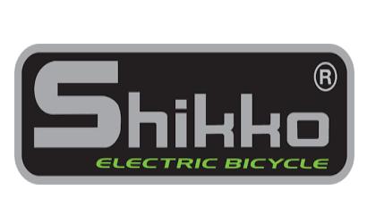 אופניים חשמליים שיקו, אופניים חשמליות שיקו