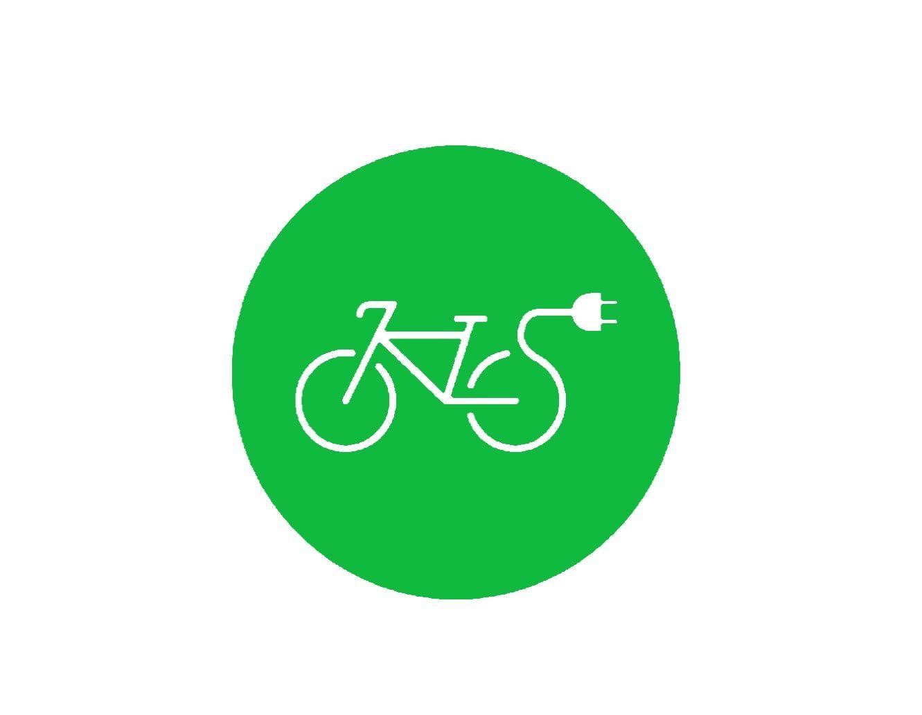 אופני גדרה, גדרה