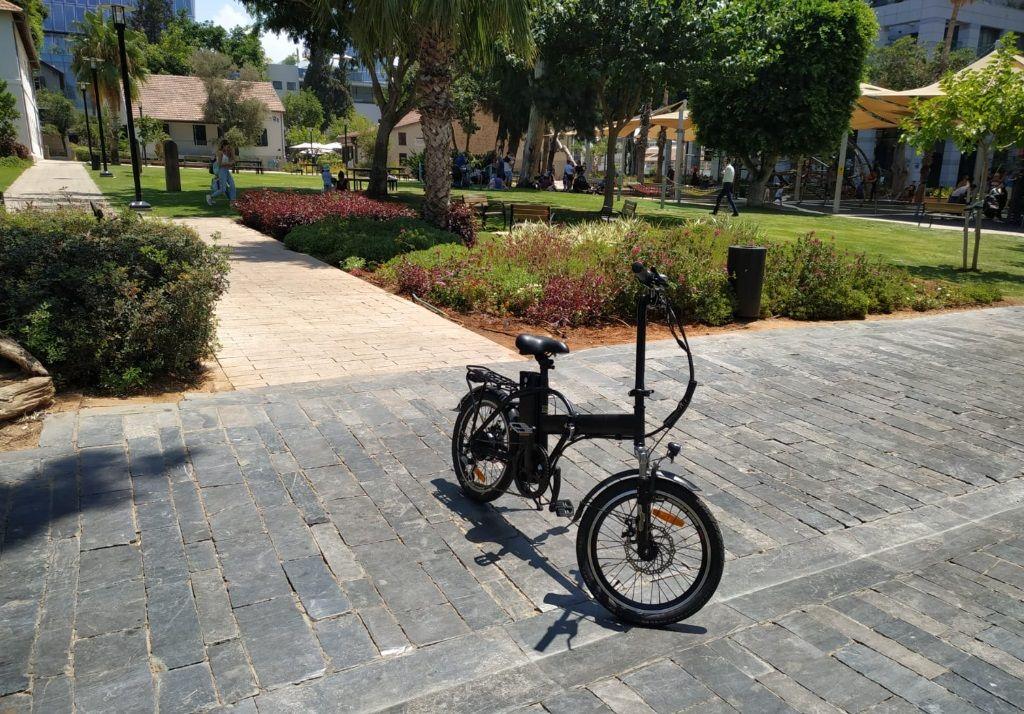 אופניים חשמליים חוק, אופניים חשמליים חוקים, תקנות אופניים חשמליים