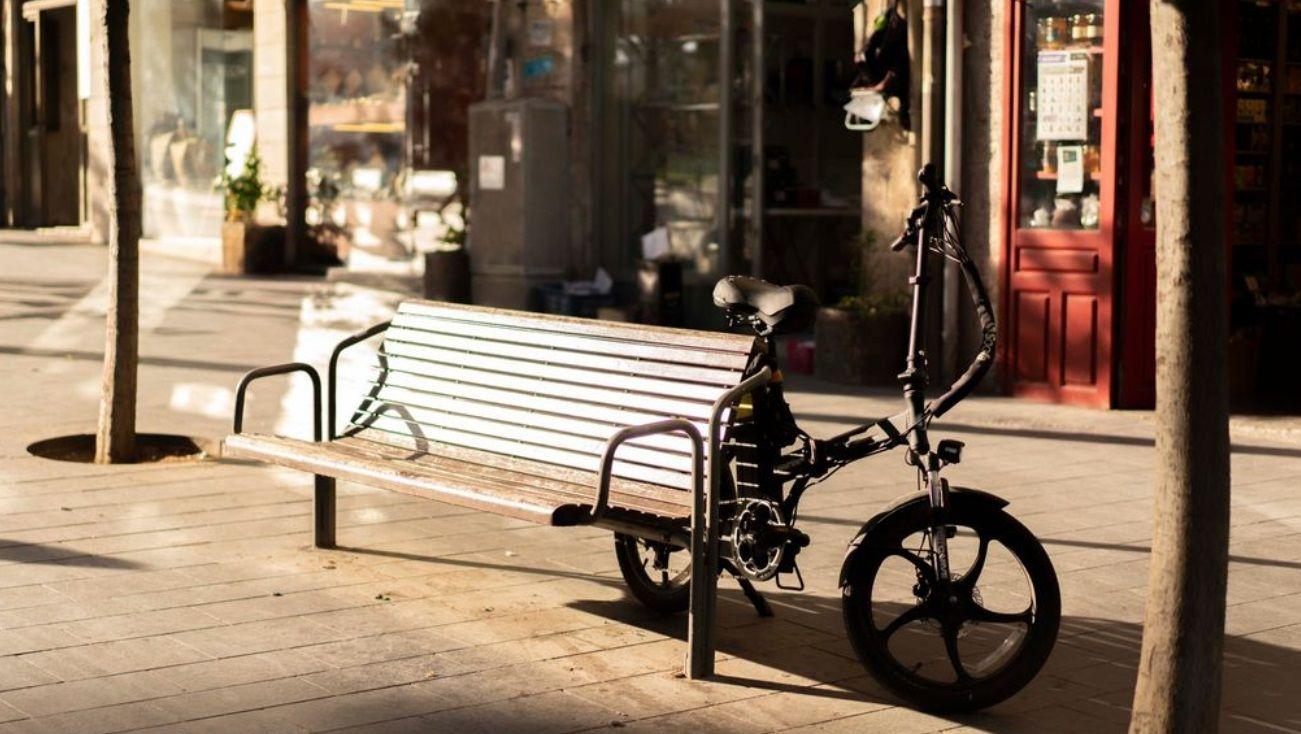 אופניים חשמליות זולות - לשמור על התקציב ולקנות נכון