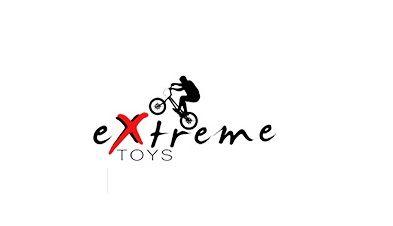 אקסטרים טויז נתניה, אופניים חשמליים נתניה, חנות אופניים חשמליות נתניה