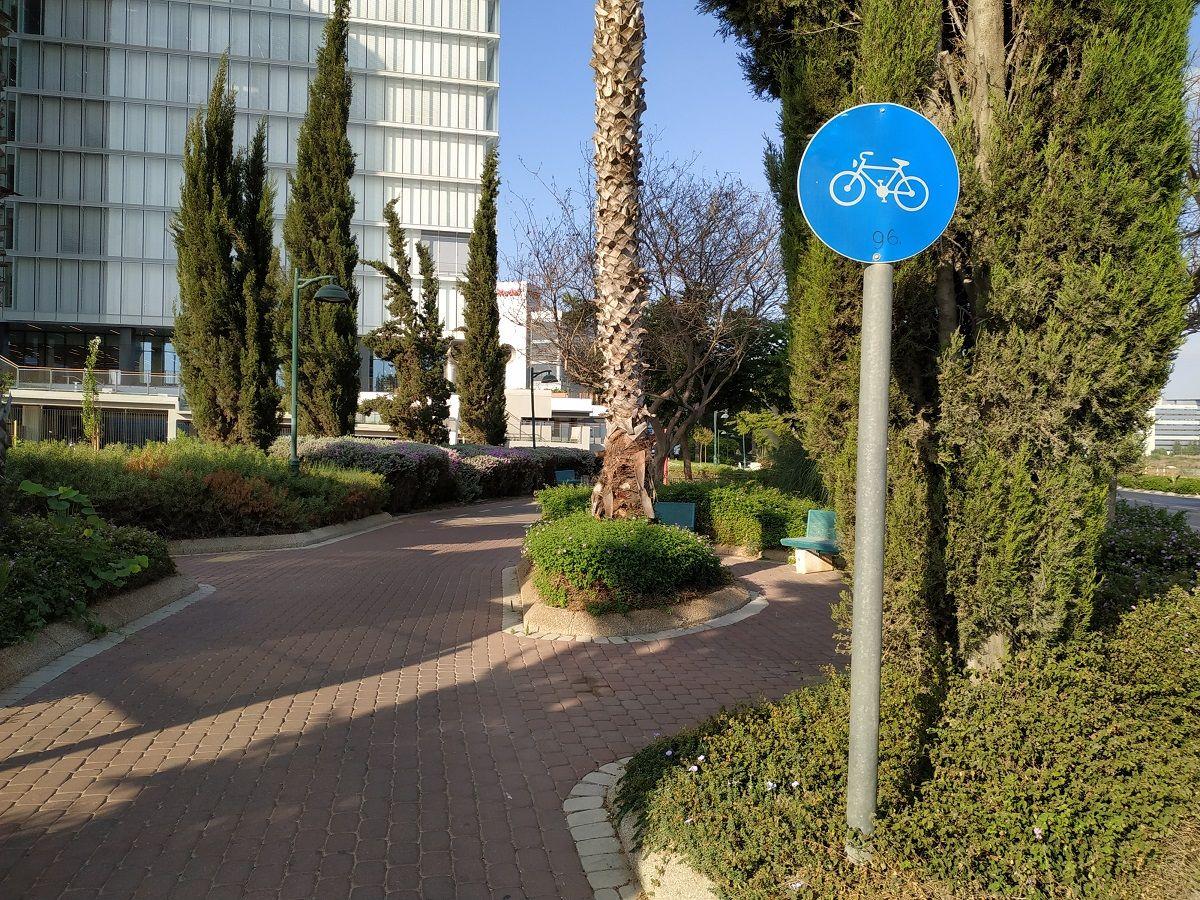 חנויות אופניים חשמליים בפתח תקווה
