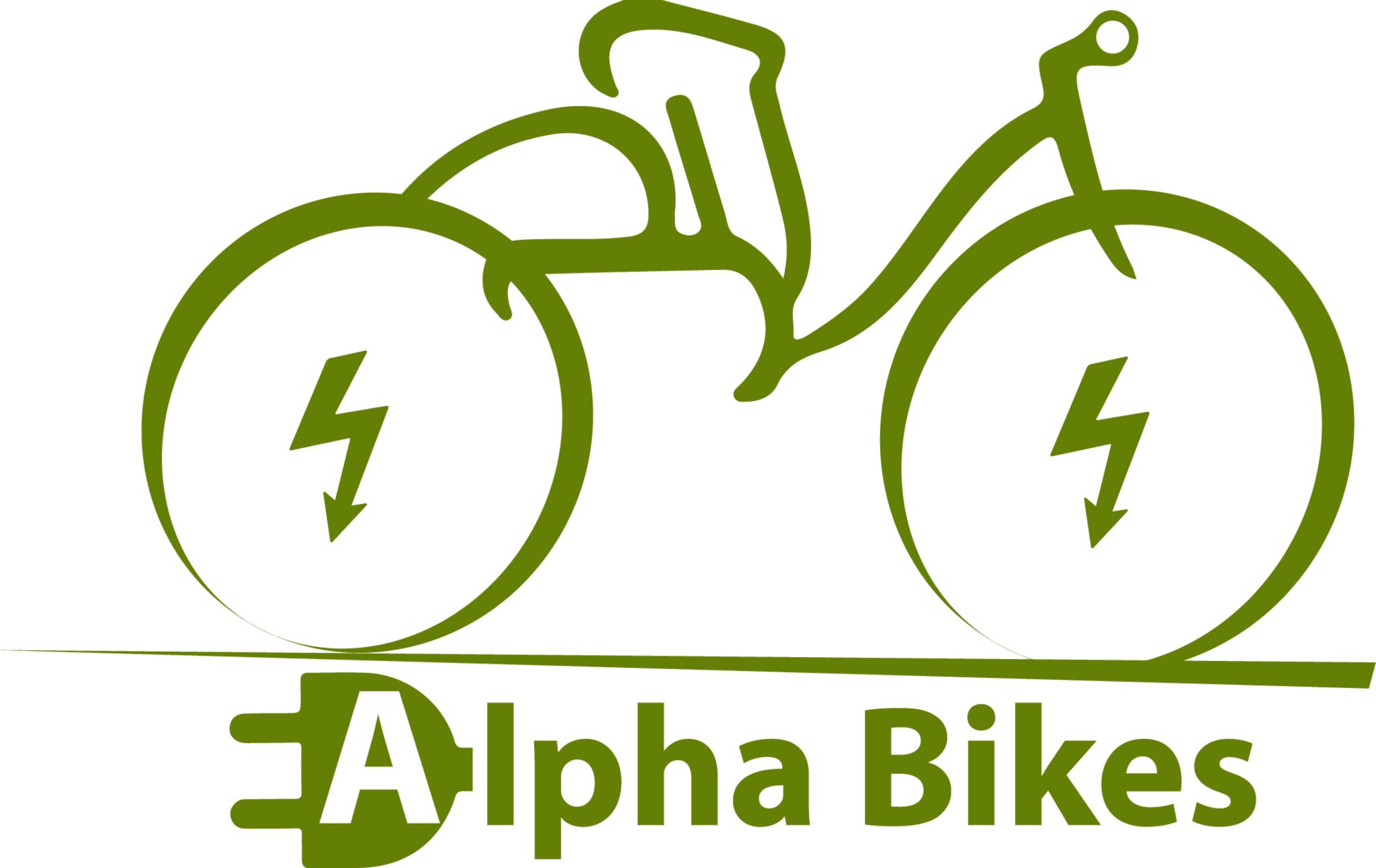 אלפא בייקס, אופניים חשמליים נתניה, חנות אופניים חשמליות רמת גן