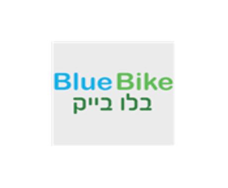 בלו בייק רעננה, אופניים חשמליים ברעננה, אופניים חשמליות רעננה, חנות אופניים חשמליים רעננה