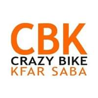 Crazy Bike, כפר סבא