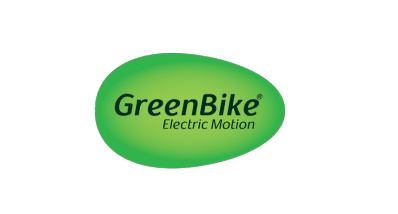 green-bike-logo-ebike-israel