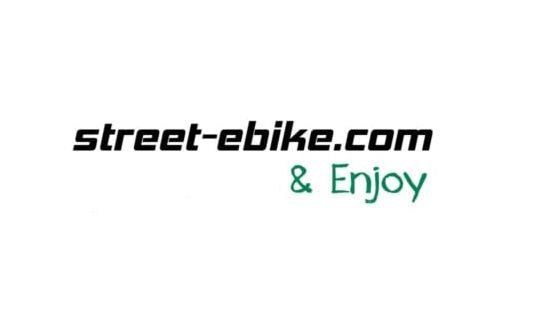 street-ebike-logo-ebike-israel