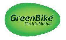 גרין בייק אופניים חשמליים, דגמי גרין בייק אופניים חשמליות