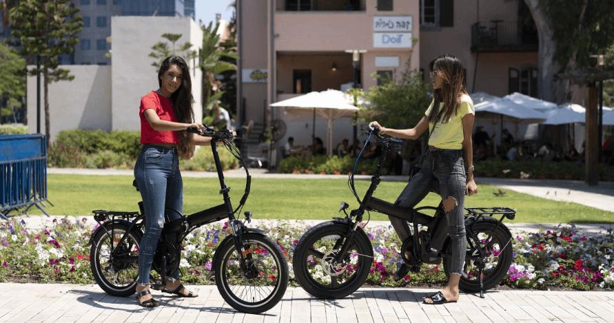 הורים יקרים: תשובות לשאלות הנפוצות לפני קניית אופניים חשמליים