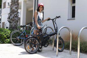 egt08 איתורן אופניים חשמליים איתורן אופניים חשמליות