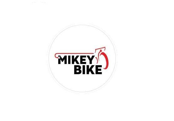 מייקי בייק רעננה, אופניים חשמליים ברעננה