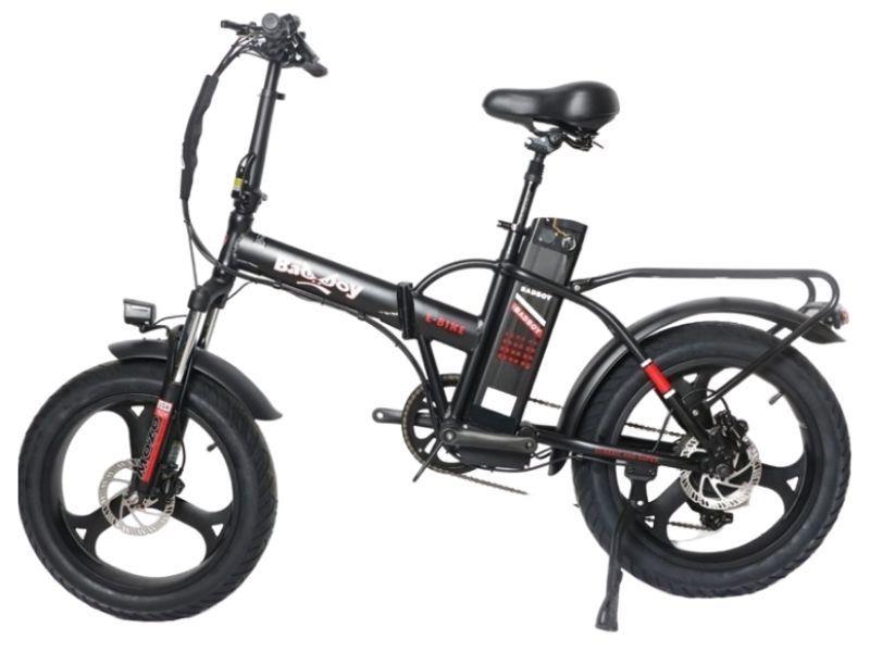 באד בוי אופניים חשמליים 2020 אופניים חשמליות באד בוי bad boy