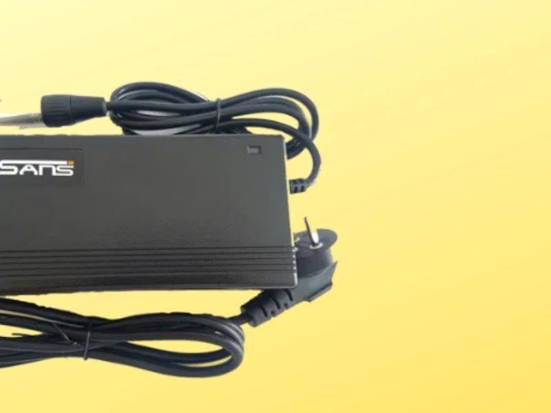 מטען לאופניים חשמליים - איך בוחרים ותשובות לשאלות נפוצות