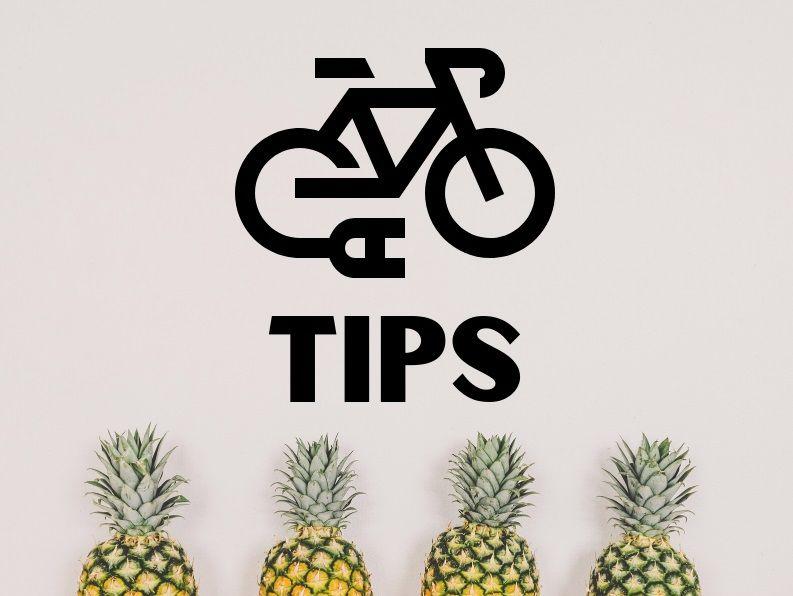 חמישה טיפים שיאריכו את חיי האופניים החשמליים שלכם