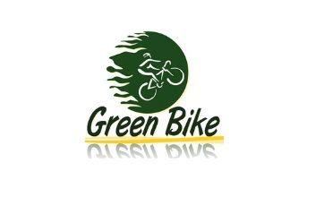 גרין בייק באר יעקב חנות אופניים חשמליים בבאר יעקב