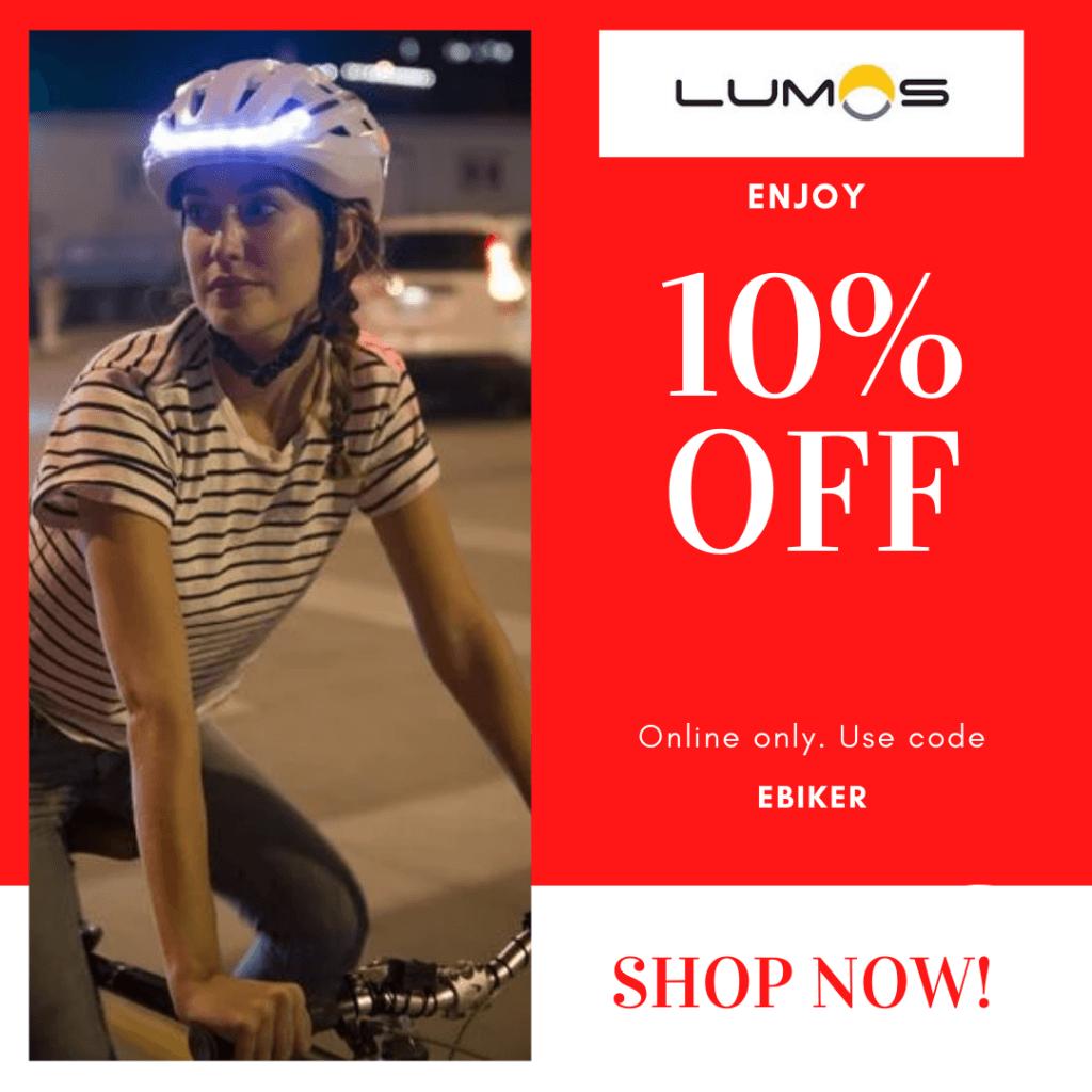 אורות איתות אופניים חשמליים, קסדה, קסדה אופניים חשמליים, קסדה בטיחותית