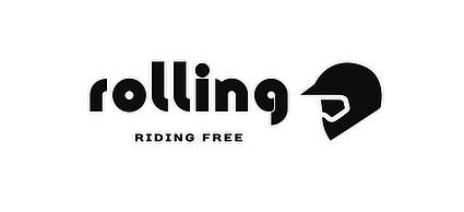 רולינג אופניים חשמליים רולינג אופניים חשמליות רולינג נס ציונה