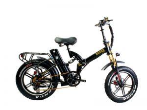 בוקסר אופניים חשמליים בוקסר אופניים חשמליות 2021