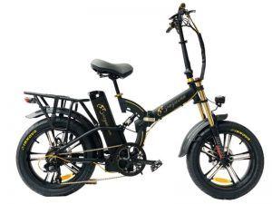 דאור מגנזיום. מגנזיום אופניים חשמליים. דאור אופניים חשמליים דאור אופניים חשמליות
