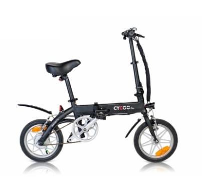 סייקו פיקסי אקופאן, אופניים חשמליים קלים, אופניים חשמליים קטנים, אופניים חשמליות קלות, אופניים חשמליות קטנות, אופניים חשמליים 16 אינצ'