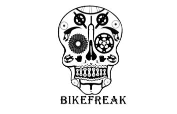 בייק פריק חנות אופניים חשמליים בבית שאן, חנות אופניים חשמליות בטבריה והסביבה. חנות אופניים חשמליים מומלצת בצפון