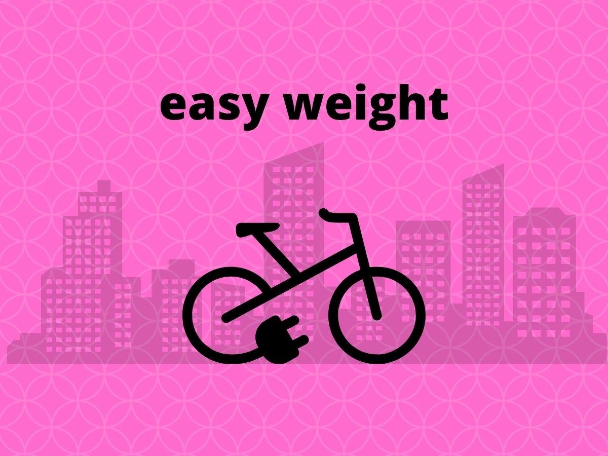אופניים חשמליים קלים - 10 שאלות נפוצות