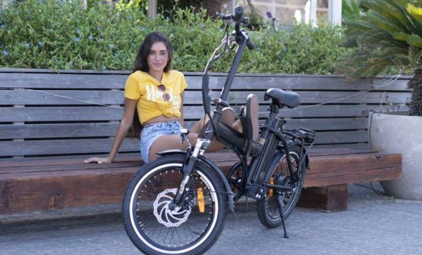 כמה עולה ביטוח לאופניים חשמליים? ביטוח אופניים חשמליות מחיר