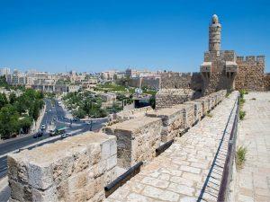 אופניים חשמליים בירושלים, אופניים חשמליות בירושלים, איך בוחרים אופניים חשמליים לירושלים, איך בוחרים אופניים חשמליות לירושלים