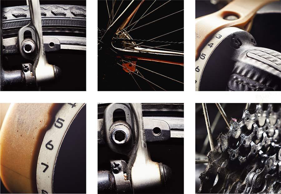 מדריך קניית אופניים חשמליים, איך בוחרים אופניים חשמליים, הרוכב החשמלי בתקשורת