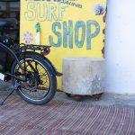 שירות לאופניים חשמליים. כשאתם קונים אופניים חשמליות,\ גם החנות חשובה מאד