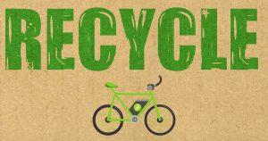 הכנסת קבעה כי חוק פסולת אלקטרונית יחול גם על אופניים חשמליים או קורקינטים חשמליים