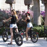 אופניים חשמליים עד 6,000 שקלים. אופניים חשמליות עד 6,000 שקלים