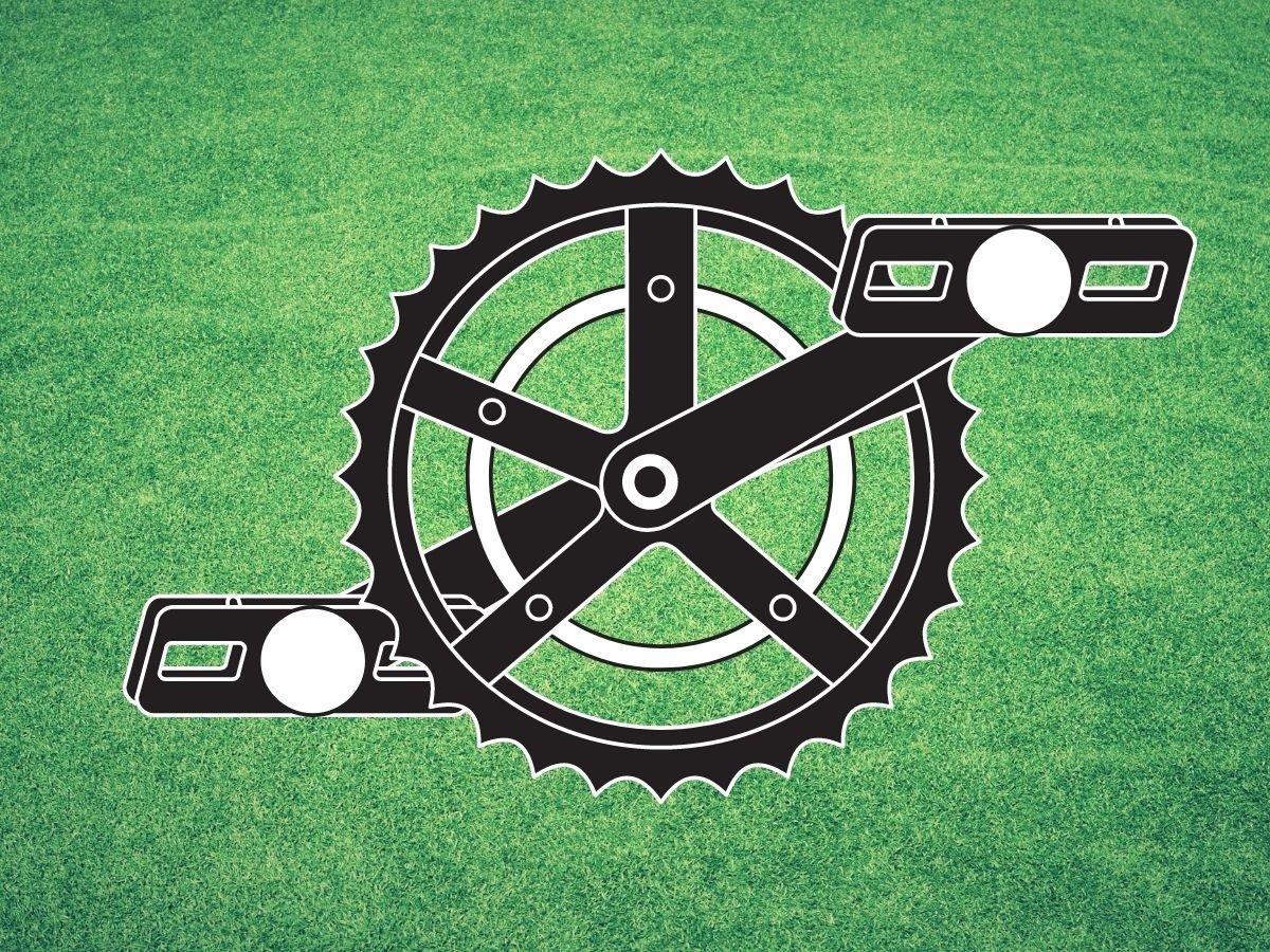 פדלים באופניים חשמליים - האם לדווש?