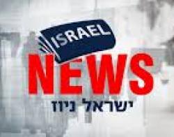 הרוכב החשמלי מתארח בישראל ניוז